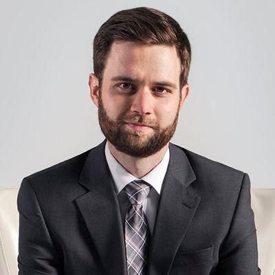 Vice Chair: Ryan Belbin